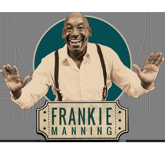 frankie_manning_big