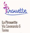 pointer_pirouette