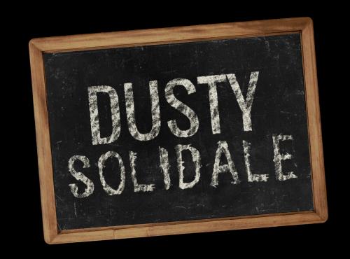 Dusty-Solidale_board-trasp