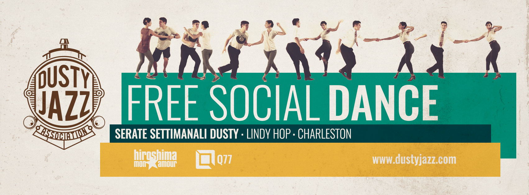 copertina-free-social-dance-dusty-jazz