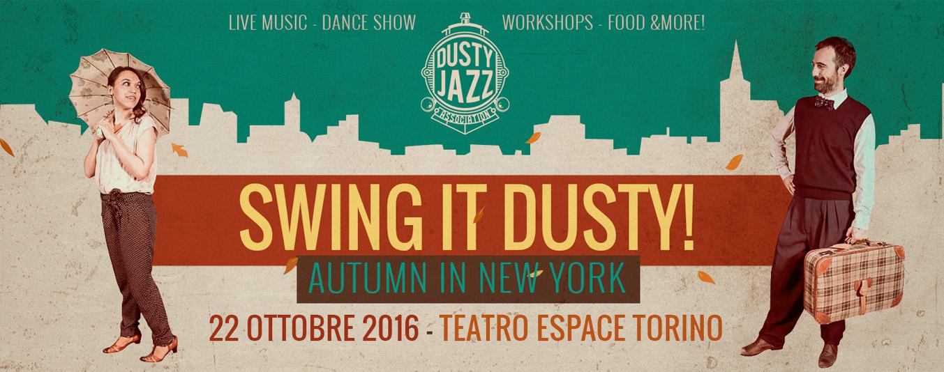 swing-it-dusty-ottobre-2016-immagine-articolo