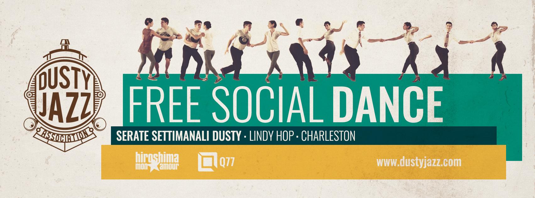copertina-free-social-dance-dusty-jazz