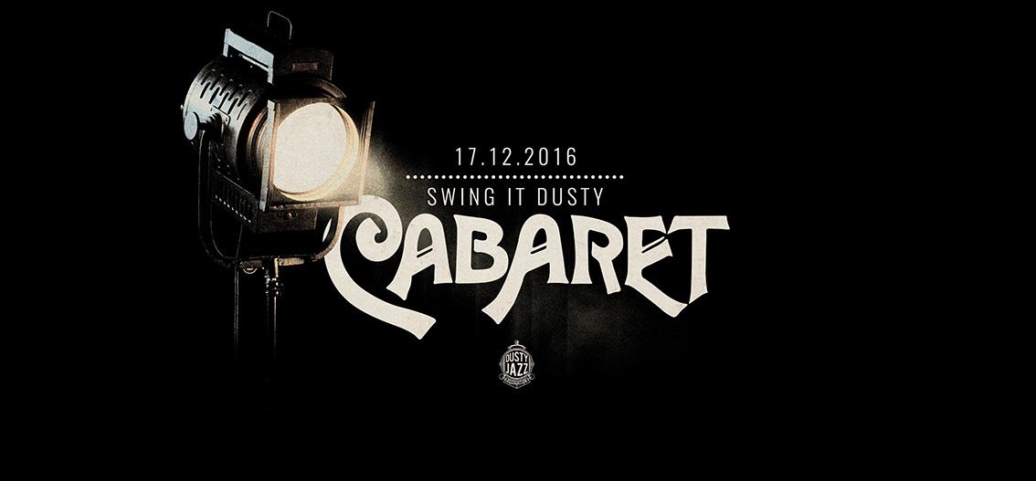 cabaret-dusty-fb-ev-2
