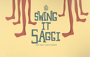 Swing It Saggi WEB Ant
